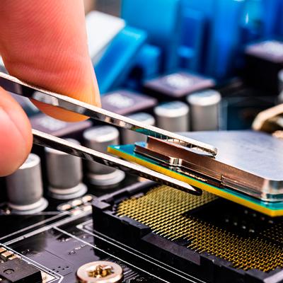 Soporte y mantenimiento computacional