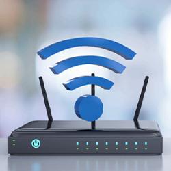 Diseño e instalación de redes wifi