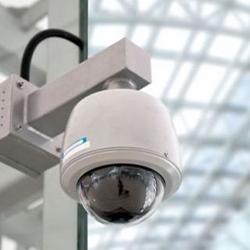 diseño e instalación de cámaras de seguridad cctv