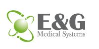 EYGSA_logo