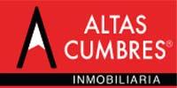 logo_altas_cumbres_mobile