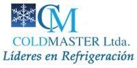 logo_colmaster_c